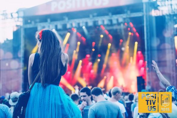 20150716Positivus festivals_publicitates foto.jpg