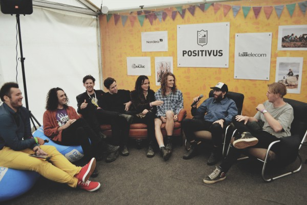 20150718_King_Gizzard.jpg