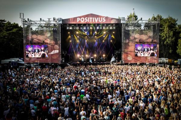 20150719_Festivals_nosledzies.jpg
