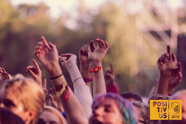 Positivus Festival_publicity photo.jpg