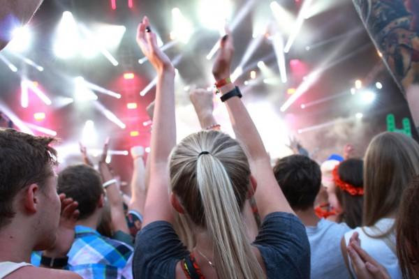 Positivus festivala publicitates foto-2.jpg