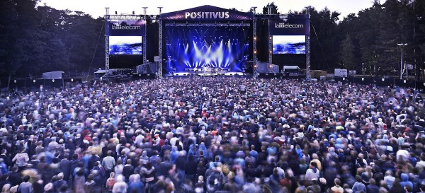 Positivus festivals1_publicitates foto.jpg