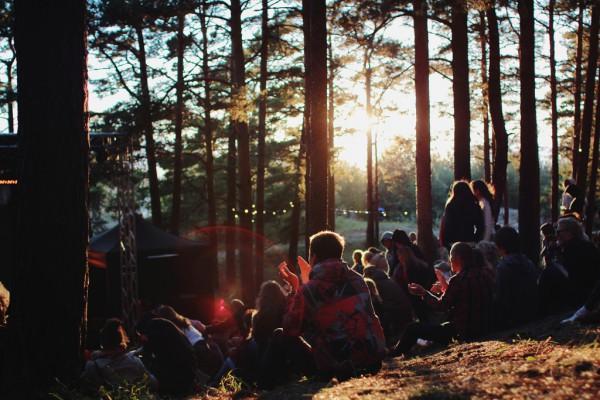 Positivus festivals_Evamaria Keranen.jpg