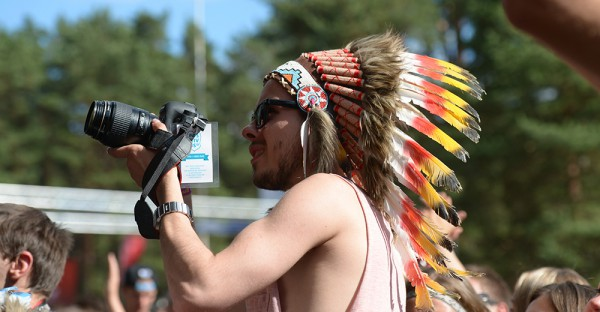 Positivus festivals_foto Martins Otto.jpg