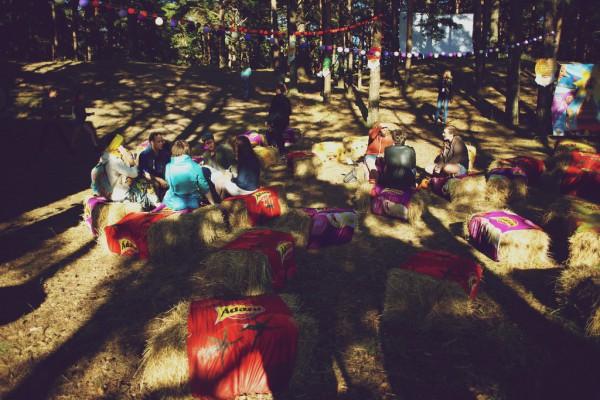 Positivus festivals_publicitates foto-1.jpg