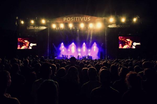 Positivus festivals_Publicitates foto-3.jpg