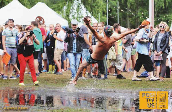 Positivus festivals_publicitates foto.png