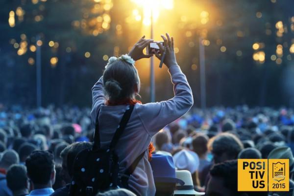 Positivus festivals_publicitates foto.jpg