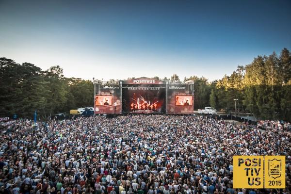 Positivus Festivals_publicity photo.jpg