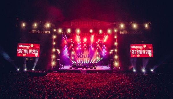 Positivus festivals_Raivo Vanags.jpg