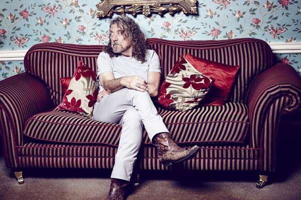 Robert Plant_Positivus festivals 2015.jpg