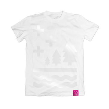 positivus-16-men-s-white-t-shirt-forest