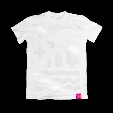 positivus-16-balts-viriesu-t-krekls-mezs