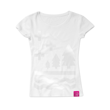 positivus-16-women-s-white-t-shirt-forest