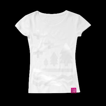 positivus-16-balts-sieviesu-t-krekls-mezs