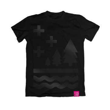 positivus-16-men-s-black-t-shirt-forest