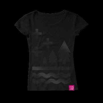 positivus-16-melns-sieviesu-t-krekls-mezs