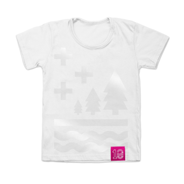 positivus-16-white-children-s-t-shirt-forest