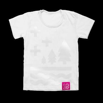 positivus-16-balts-bernu-t-krekls-mezs