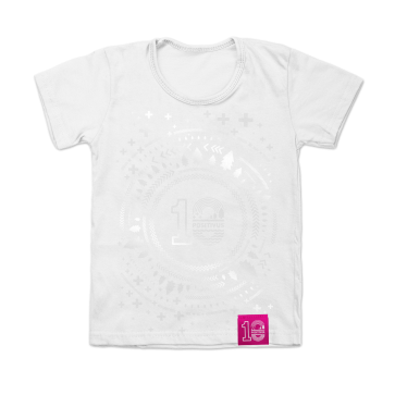 positivus-16-white-children-s-t-shirt-ten