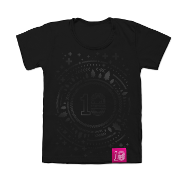 positivus-16-black-children-s-t-shirt-ten