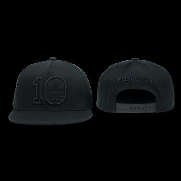 black-cap-positivus-10