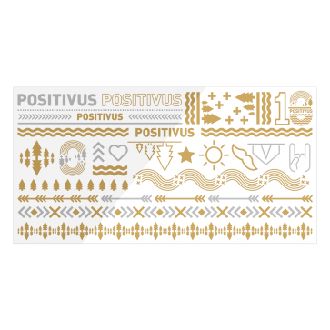 temporary-tattoo-positivus-10