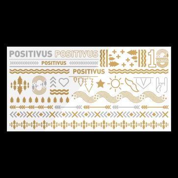 pagaidu-tetovejums-positivus-10