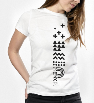 positivus-17-women-s-white-t-shirt
