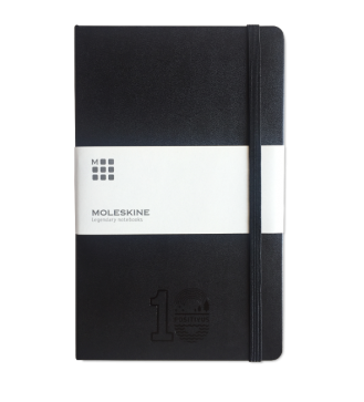 moleskine-notebook-positivus-10