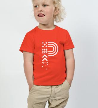 positivus-17-sarkans-bernu-t-krekls