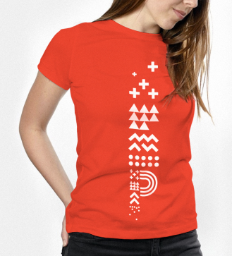 positivus-17-women-s-red-t-shirt-nr-1